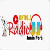 Radio Jj Junin