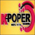 Radio K-poper 100% Hits