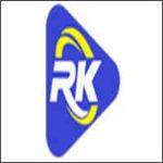 Radio Karantin