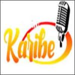 Radio Karibe