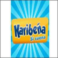 Radio Karibeña 94.3 FM Si Suena