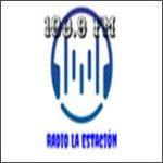 Radio La Estación 100.9