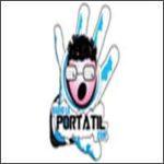 Radio La Portatil