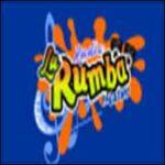 Radio La Rumba Pa'gozar