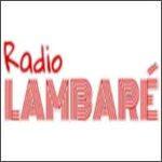 Radio Lambaré