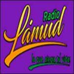 Radio Lamud