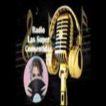 Radio Las Super Consentidas