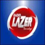 Radio Lazer - Trujillo