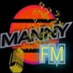 Radio Manny Fm