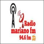 Radio Mariano FM 94.6 FM