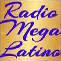 Radio Megalatino