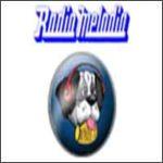 Radio Melodia Arequipa AM