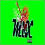 Radio Mix 98.5 FM