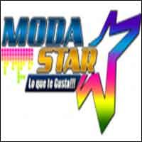 Radio Moda Star