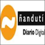 Radio Ñanduti