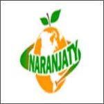 Radio Naranjaty