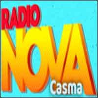 Radio Nova - Casma