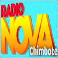 Radio Nova - Chimbote