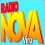 Radio Nova - Viru