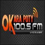 Radio Okarapoty