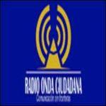 Radio Onda Ciudadana