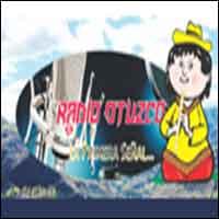 Radio Otuzco