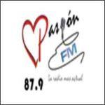 Radio Pasión