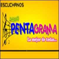 Radio Pentagrama Paiján