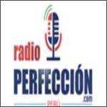 Radio Perfección Perú