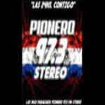 Radio Pionero 97.3 Fm Stereo