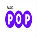 Radio Pop