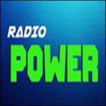Radio Power (Provincias)
