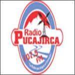 Radio Pucajirca