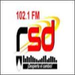 Radio-RSD