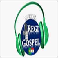 Radio Regi Gospel