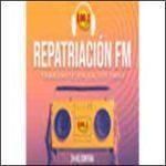 Radio Repatriación Py 100.1 Fm