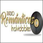 Radio Romanticas Inolvidables