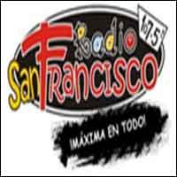 Radio San Francisco