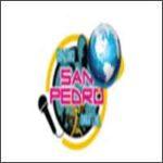 Radio San Pedro Digital