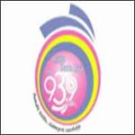 Radio Santa Rita FM