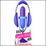 Radio Santa Rosa Mix