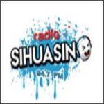 Radio Sihuasino