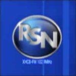 Radio Sin Nombre Internacional De Perú