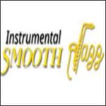 Radio Smooth Jazz Instrumental