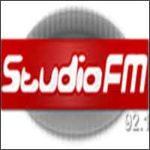 Radio StudioFm 92.1