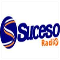Radio Suceso