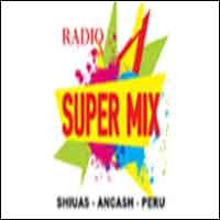 Radio Super Mix 105.9 Fm