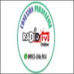 Radio TV Conexión Paranaense