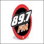 Radio Tebicuary 89.7 Fm