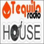 Radio Tequila House Romania
